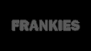 frankies_logo