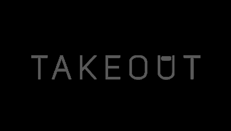 takeout_logo